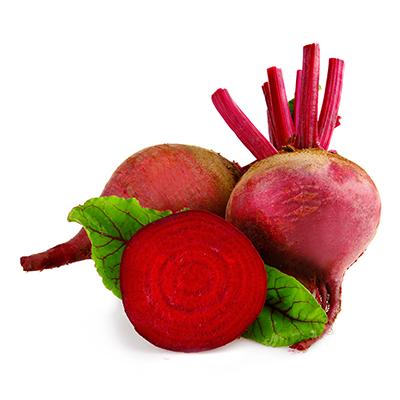 Bit Merah (Red Beet)